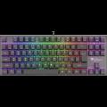 Genesis Thor 300 TKL RGB