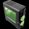 Genesis Titan 800 Green