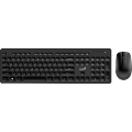 Genius SlimStar 8006