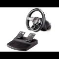 Genius Speed Wheel 5