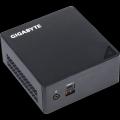 GIGABYTE GB-BKi3HA-7100