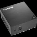 GIGABYTE GB-BLCE-4105 GB-XGRD