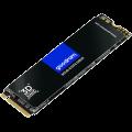 GOODRAM PX500 256 GB