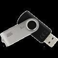 GOODRAM UTS2 8 GB