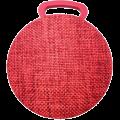 Helmet SP-700BT