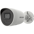 Hikvision DS-2CD2046G2-IU/SL