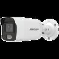 Hikvision DS-2CD2047G1-L
