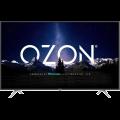 Hisense Ozon H50Z6000