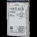 Hitachi Travelstar Z7K500 320 GB