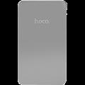 Hoco B13-5000
