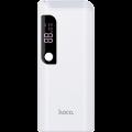 Hoco B27-15000