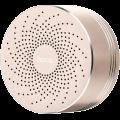 Hoco BS5 Swirl