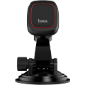 Hoco CA28