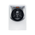 Hotpoint-Ariston AQ105D 49D EU