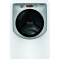 Hotpoint-Ariston AQ83D-29 EU