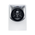 Hotpoint-Ariston AQ94F 29D