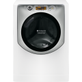 Hotpoint-Ariston AQD 970 D49