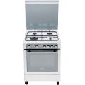 Hotpoint-Ariston CG65SG1 (W) IT