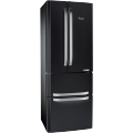 Hotpoint-Ariston E4D AA SB C