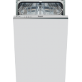 Hotpoint-Ariston ELSTB 4B00 EU