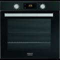 Hotpoint-Ariston FA5 841 JH BL