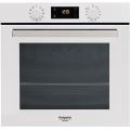 Hotpoint-Ariston FA5 841 JH WH