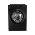 Hotpoint-Ariston FMF 923 K