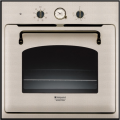 Hotpoint-Ariston 9YFTR 85.1 (AV)