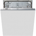 Hotpoint-Ariston HIO 3C16 W