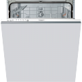 Hotpoint-Ariston HIS 3010