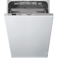 Hotpoint-Ariston HSIC 3T127