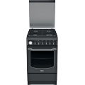 Hotpoint-Ariston HT5GM4AF C (AN) EA
