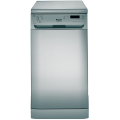 Hotpoint-Ariston LSF 825 X