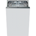 Hotpoint-Ariston LSTB 6B019