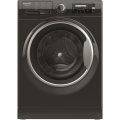 Hotpoint-Ariston NLCD 946 BS A
