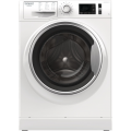 Hotpoint-Ariston NM11 825 WS A