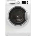 Hotpoint-Ariston NM 11825 WSA