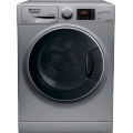 Hotpoint-Ariston RSPG 623 SD
