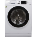 Hotpoint-Ariston RSPGX 623 FK UA