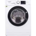 Hotpoint-Ariston RSPGX 623 K