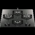 Hotpoint-Ariston TD 640 S (BK)GH