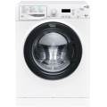 Hotpoint-Ariston WMSG 602B