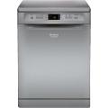Hotpoint-Ariston LFF 8M019 X