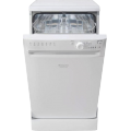 Hotpoint-Ariston LSFB 7B019