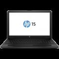 HP 15-AY015NQ