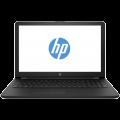 HP 15-AY004NQ