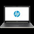 HP 15-DA0019CY