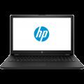HP 15-RA051NQ
