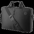 HP 15.6 Focus Topload