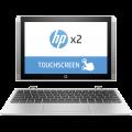 HP 210 x2 G2